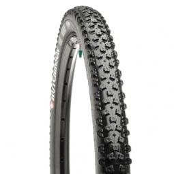 hutchinson pneu toro 26 tubetype hardskin