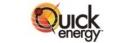 Quick Energy