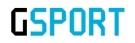 GSport