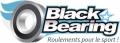 Black Bearing