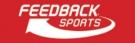 Feedback Sports