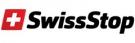 SwissTop