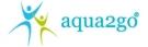 Aqua2go