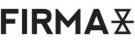 Firma BMX