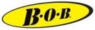 B.O.B