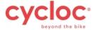 Cycloc