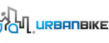 Urbanbiker