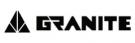 Granite Design