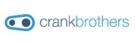 Crankbrothers