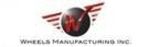 Wheels Manufacturing
