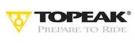 Topeak