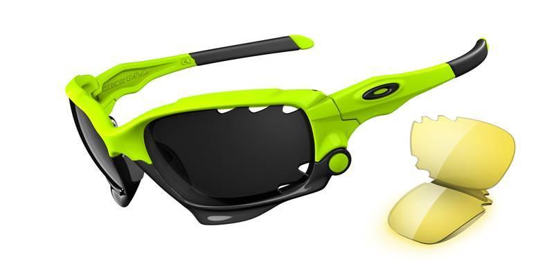3a516633f3f ... cheap oakley sunglasses jawbone retina burn black iridium vented yellow  ref 04 205 90a5d 41368 ...