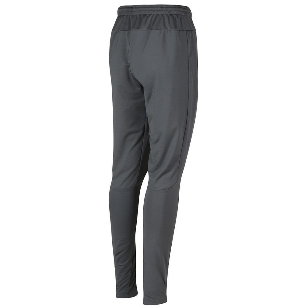 Pantalon Football Gris Homme Puma Arsenal OiwTZukPX