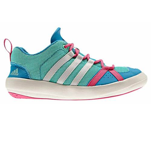 low priced ca299 d61a2 Adidas Boat Lace K