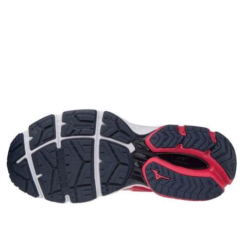 san francisco super specials huge discount Chaussures de Running Mizuno Wave Ultima 10