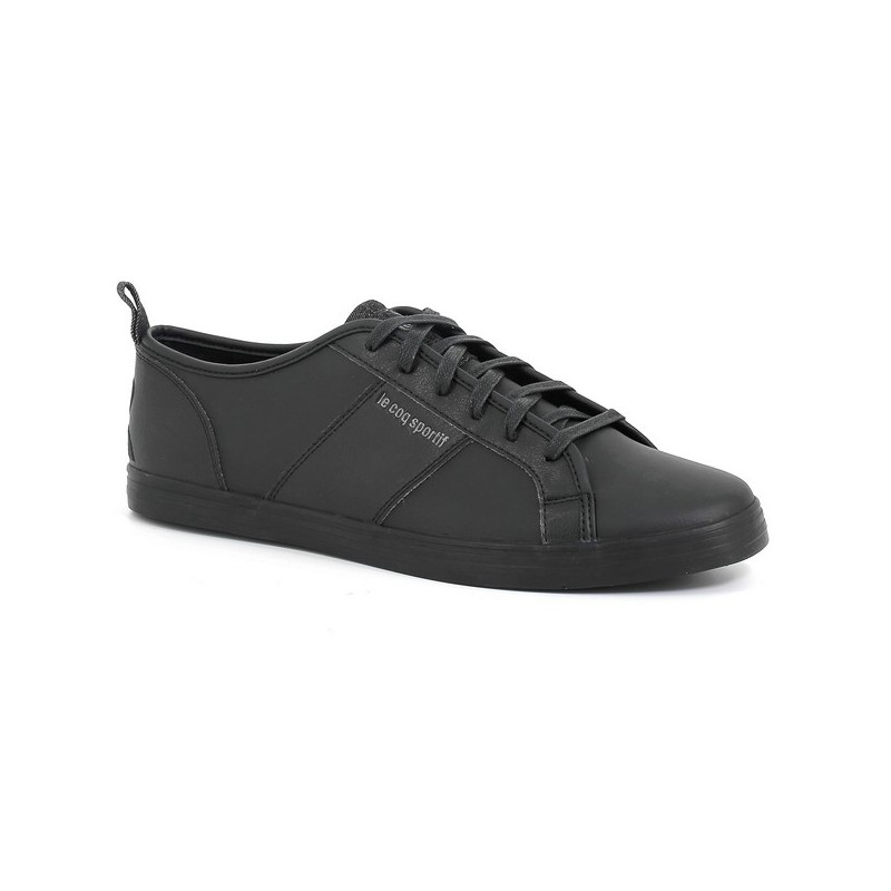 Coq Craft Winter Sportif Carcans Black Le MSzqGLVpU