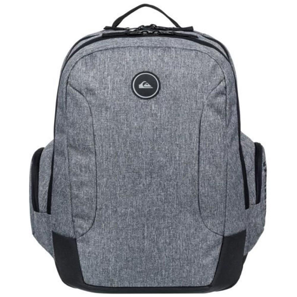 7091ed91e2 sac à dos gris quiksilver | Alltricks.com