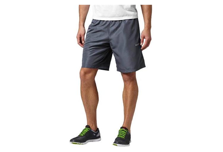chart waist reebok size reebok size hommes's hommes's 0ONny8Pvmw