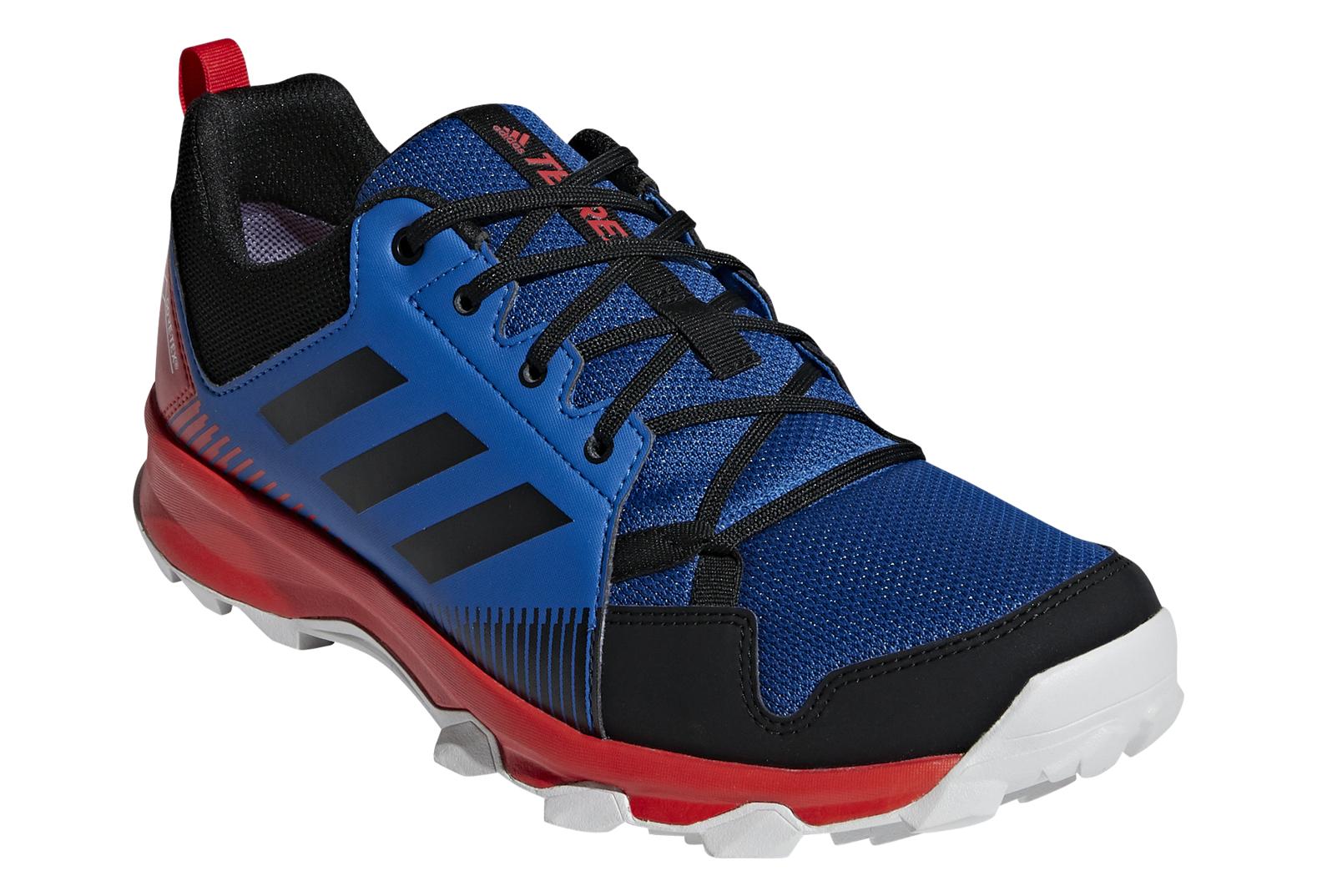reputable site b472e 9cca4 Chaussures adidas Terrex Tracerocker GTX