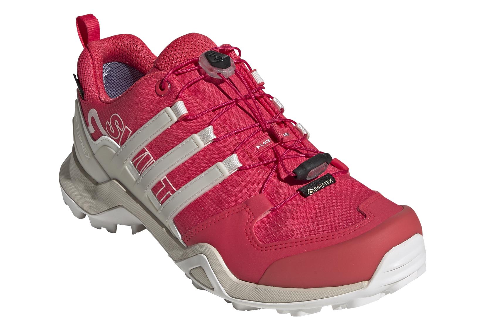 Swift Terrex Chaussures Adidas Gtx Femme R2 3q5jAcLR4