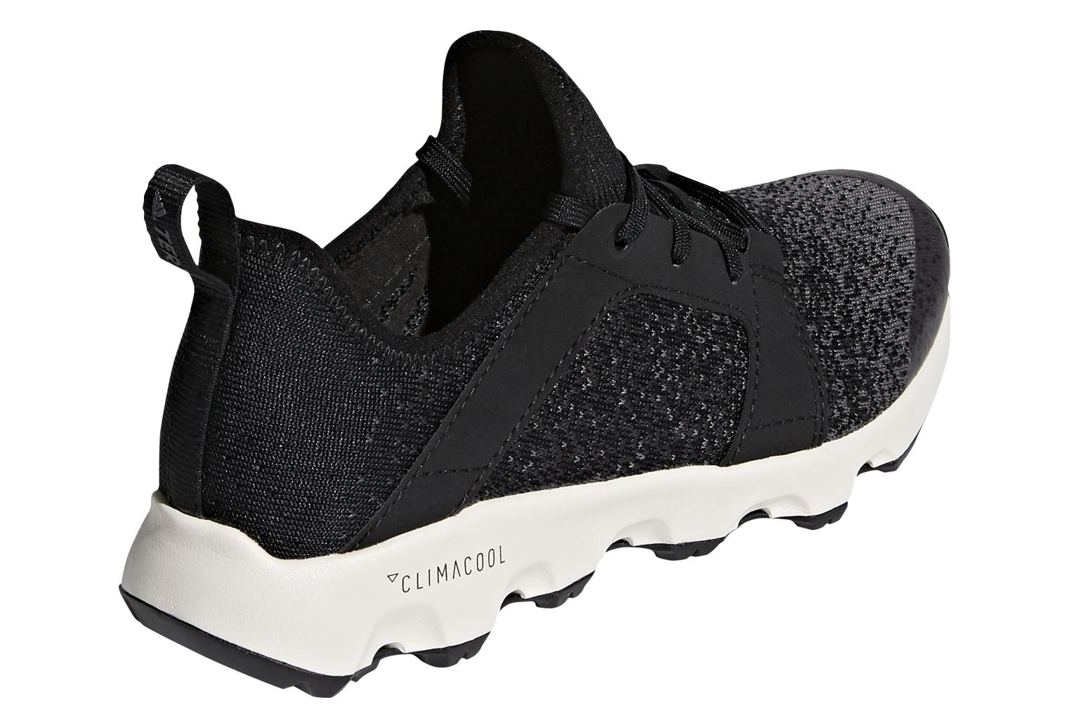 Chaussures femme adidas Terrex Climacool Voyager Sleek Parley