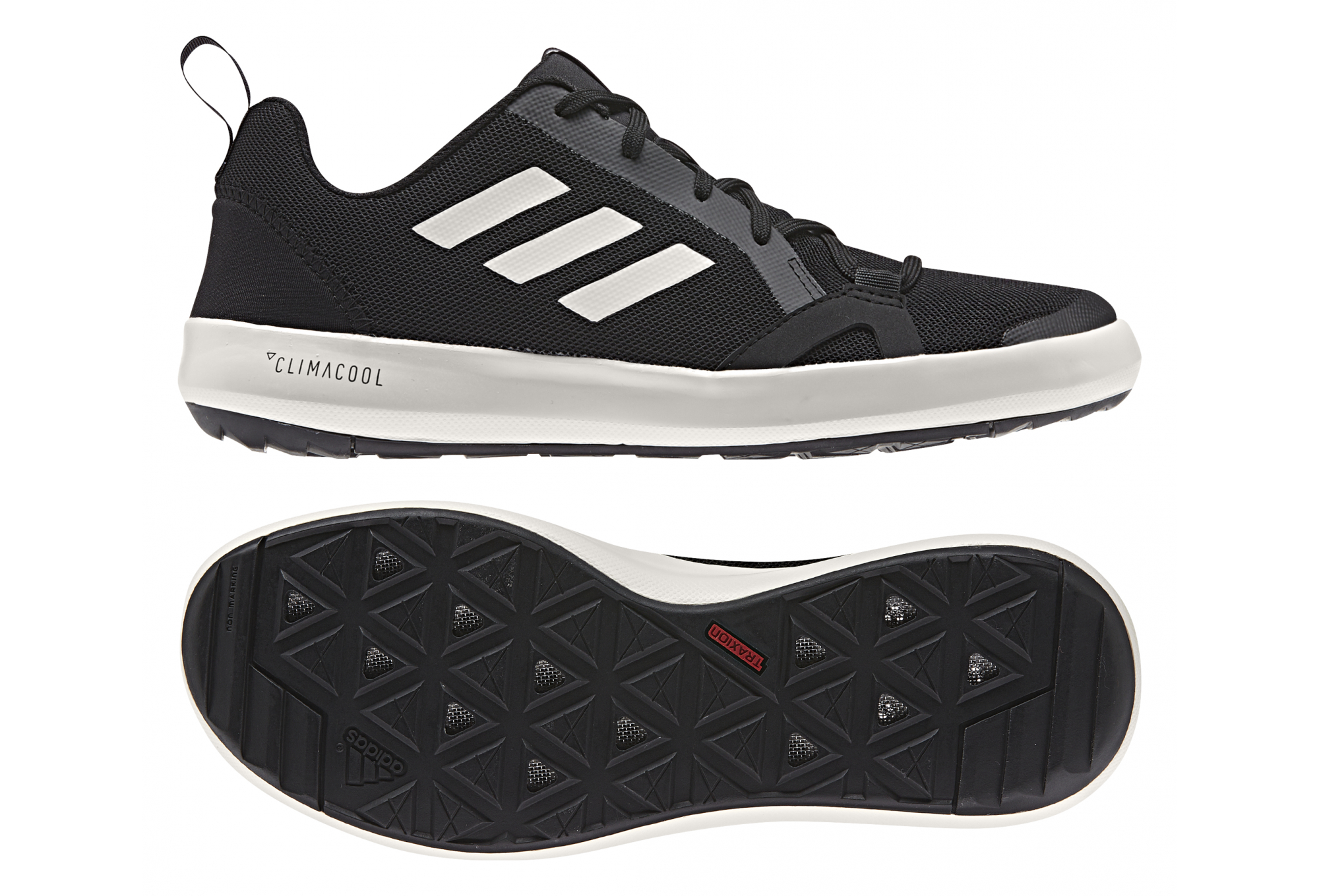 Climacool Adidas Chaussures Chaussures Boat Terrex Terrex Climacool Adidas Boat Rj35A4L
