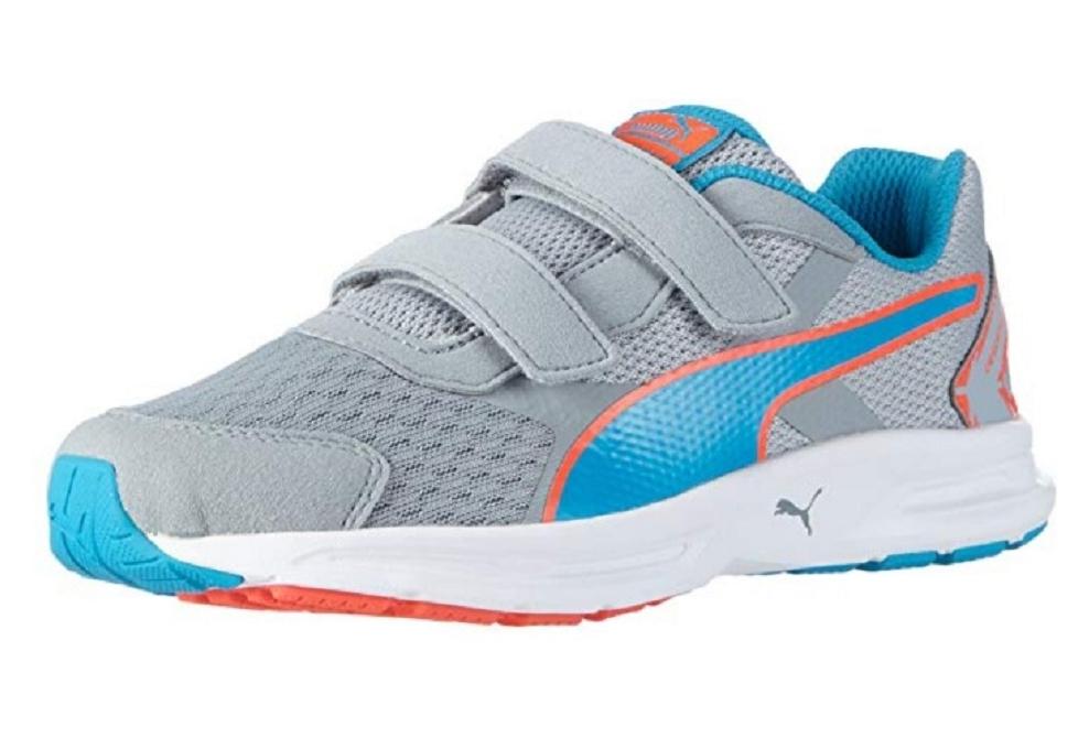 le dernier 821fa 75a21 Chaussures Sportswear Baby Puma Descendant V3 Inf