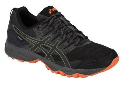 Chaussures de Running Asics Gel Sonoma 3 Gtx
