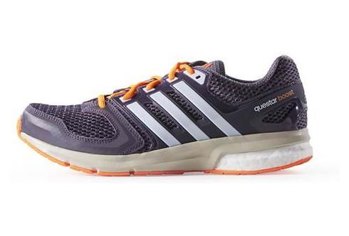 Chaussures de Running Adidas Questar Boost W