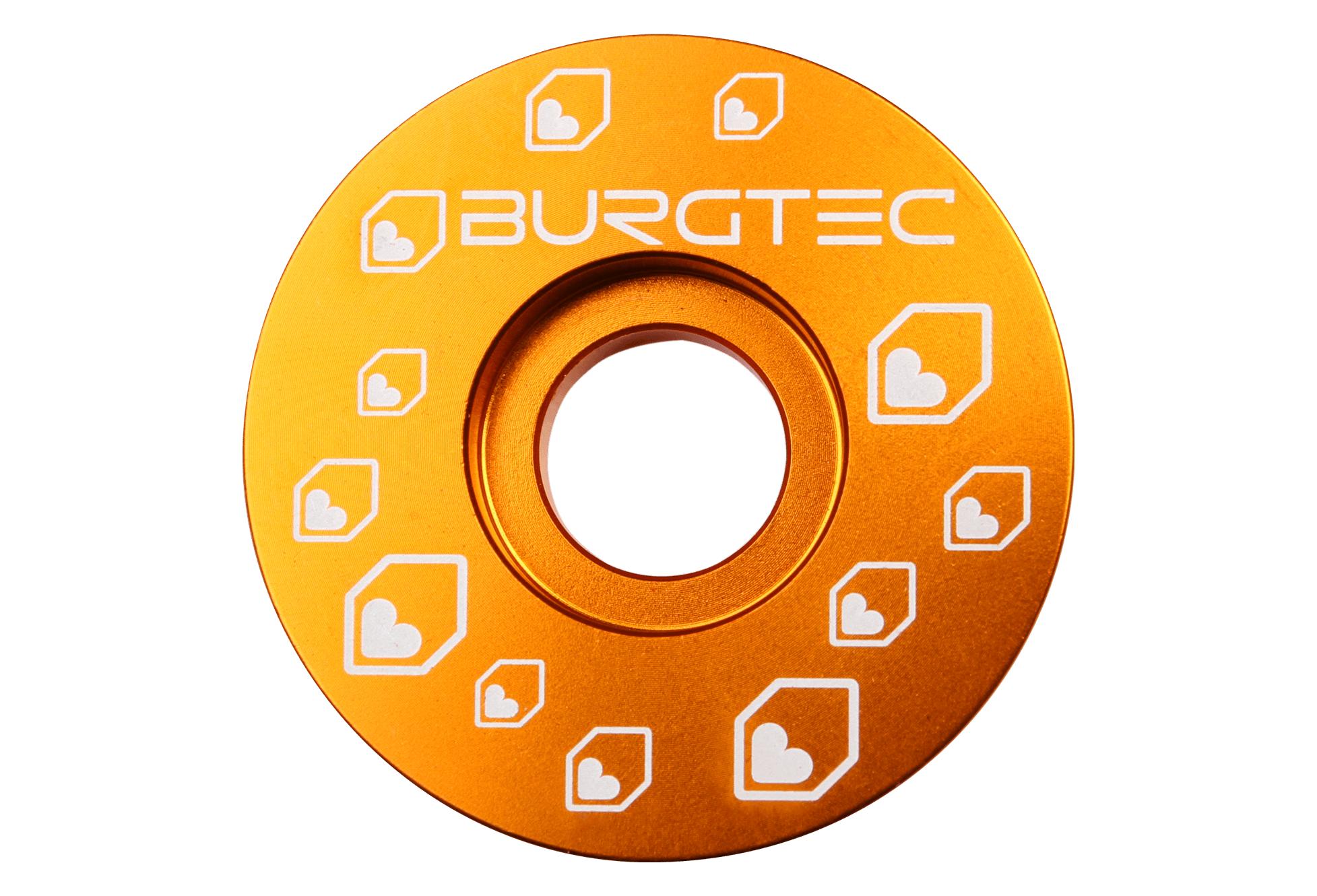 B.Richi Leadcore HD Clip Ready Carp Karpfen System 60-80cm verschiedene Farben