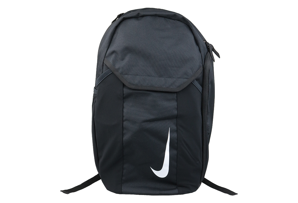 quality design to buy cheap price Nike Academy Team Backpack BA5501-010 Non Communiqué sac à dos Noir