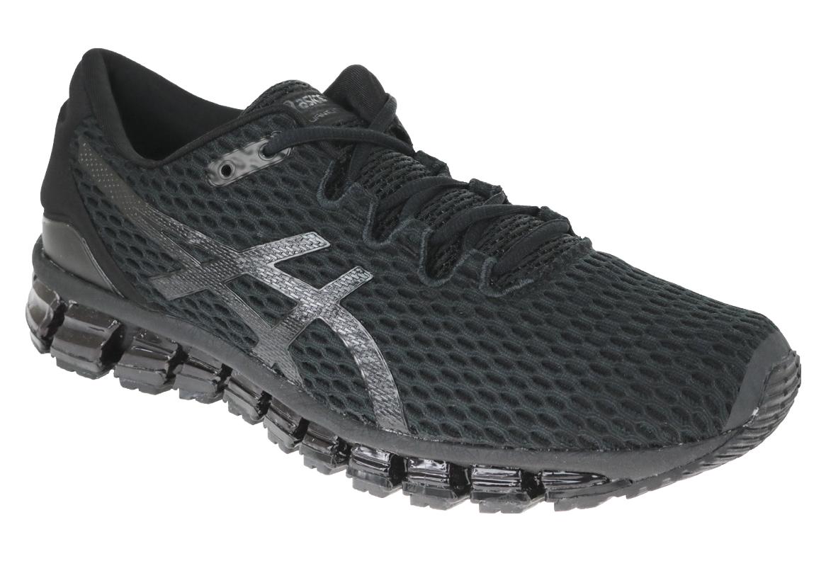 Asics Mx Shift 1690 Gel De T839n Homme Chaussures Noir Quantum Running 360 EH2e9bWDYI