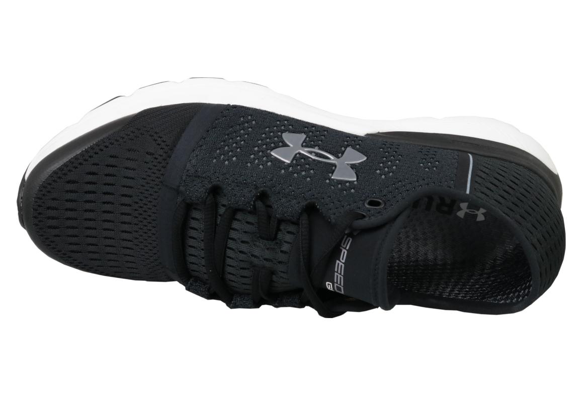 info for 07388 a6590 Under Armour Speedform Gemini Vent 3020661-001 Homme chaussures de running  Noir
