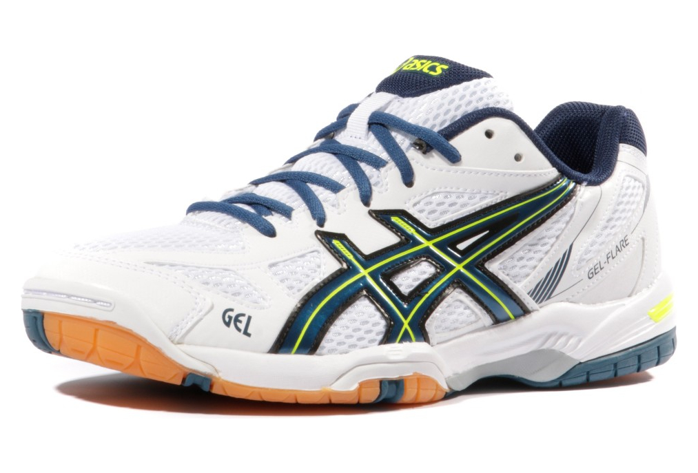 asics gel flare 5 Sale,up to 65% Discounts