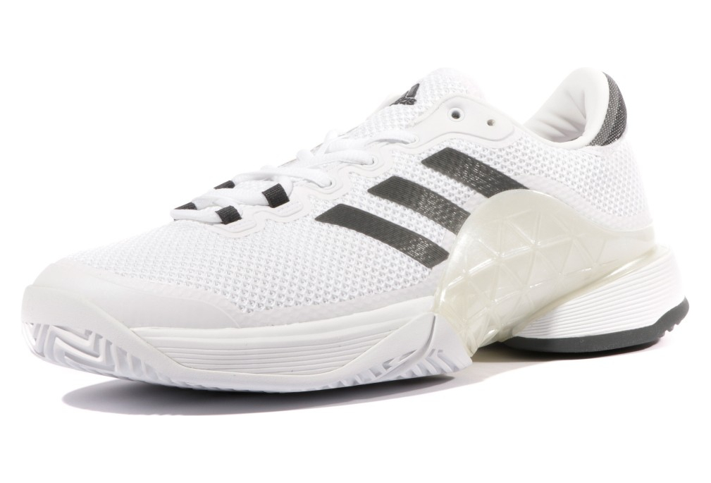 adidas homme chaussures 2017