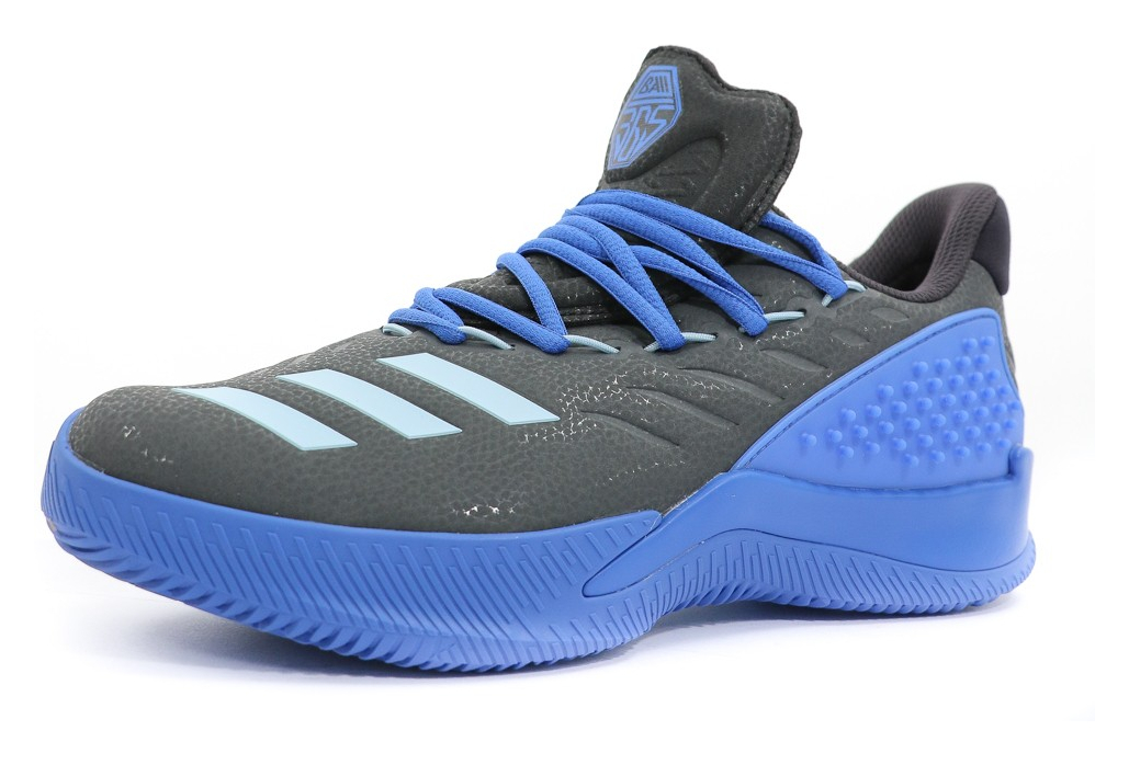 Ball 365 Low Chaussures de basket homme Adidas