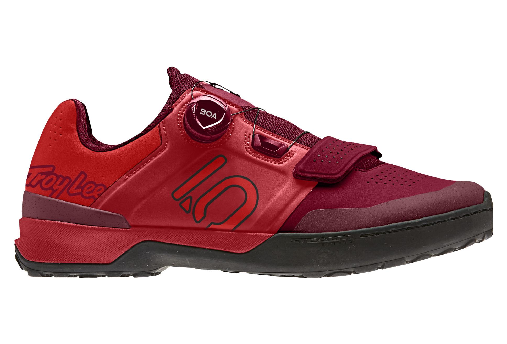 FIVE TEN KESTREL PRO BOA TLD MTB Shoes