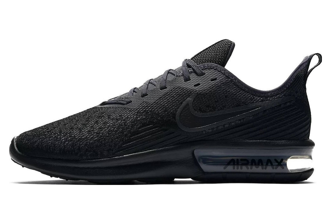 meilleur service 5d6e0 71563 Chaussures Running Homme Nike Air Max Sequent 4