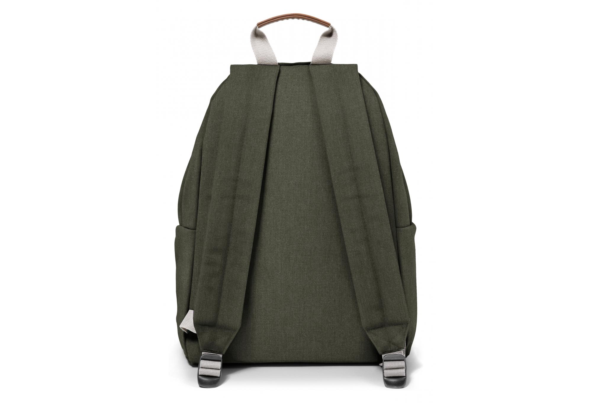 schoonheid verkoop heet product Backpack Eastpak Padded Pak'R Opgrade Mel Jungle