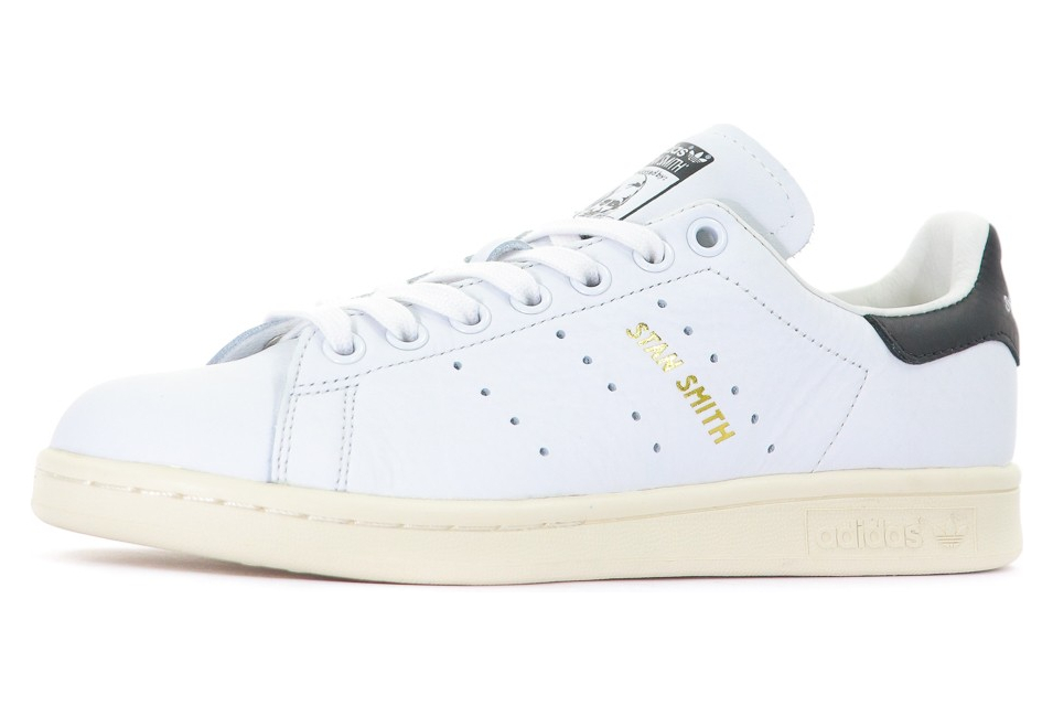 grossiste 5c667 6a092 Stan Smith Homme Femme Chaussures Blanc Adidas