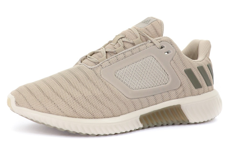 on sale 63bf4 36dc6 Climacool CM Chaussures de running Adidas