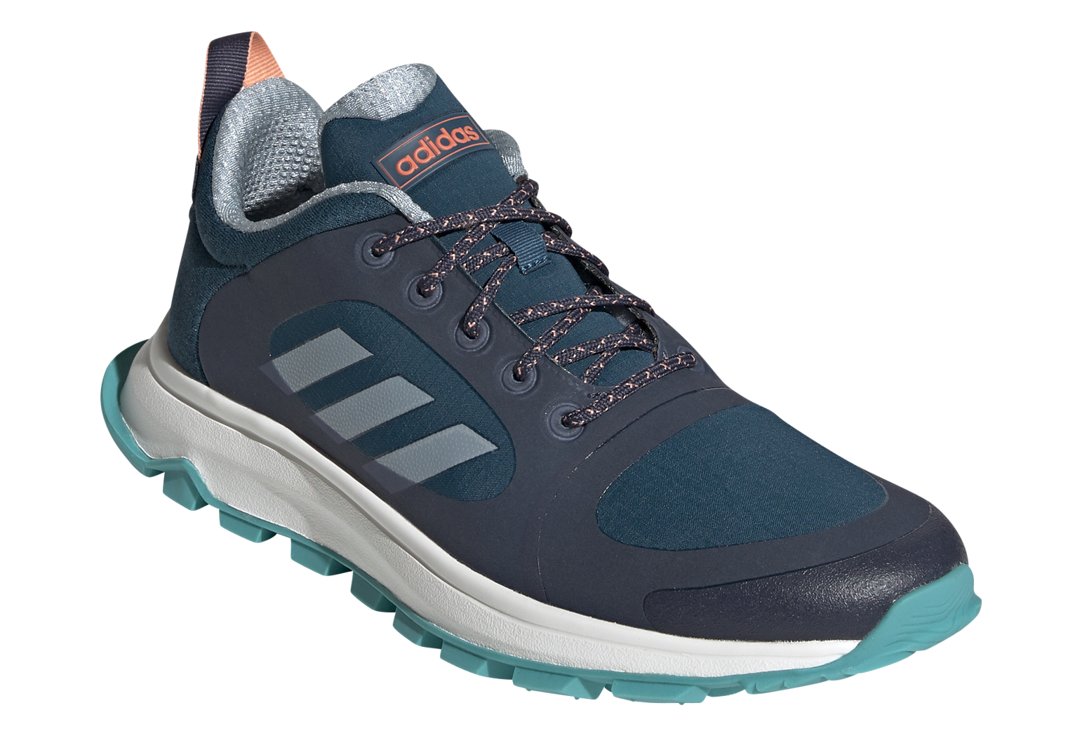 Chaussures Femme Response Adidas Trail X nvNwy8Om0