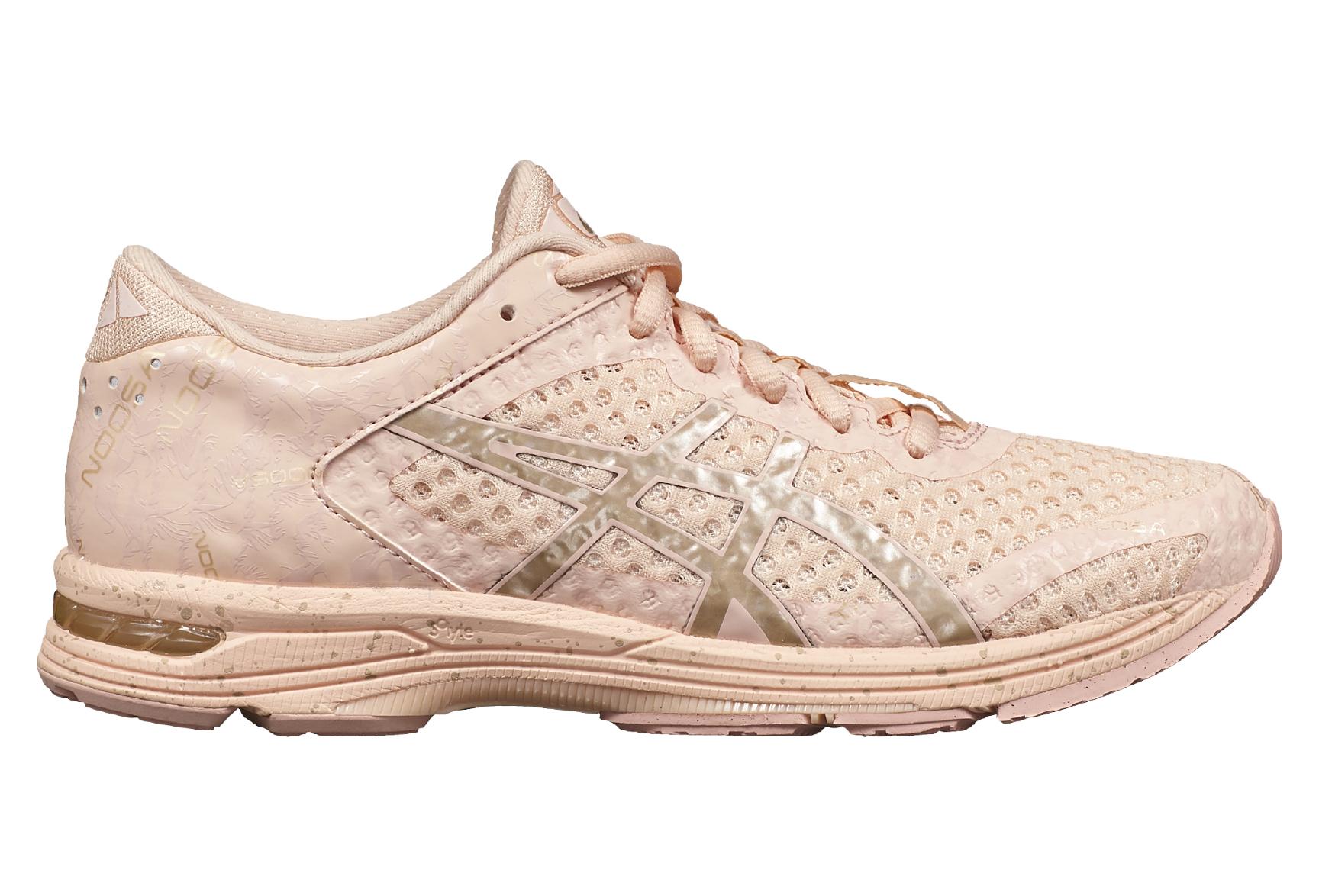 meilleure sélection 56a31 b42bd Chaussures femme Asics Gel-noosa tri 11