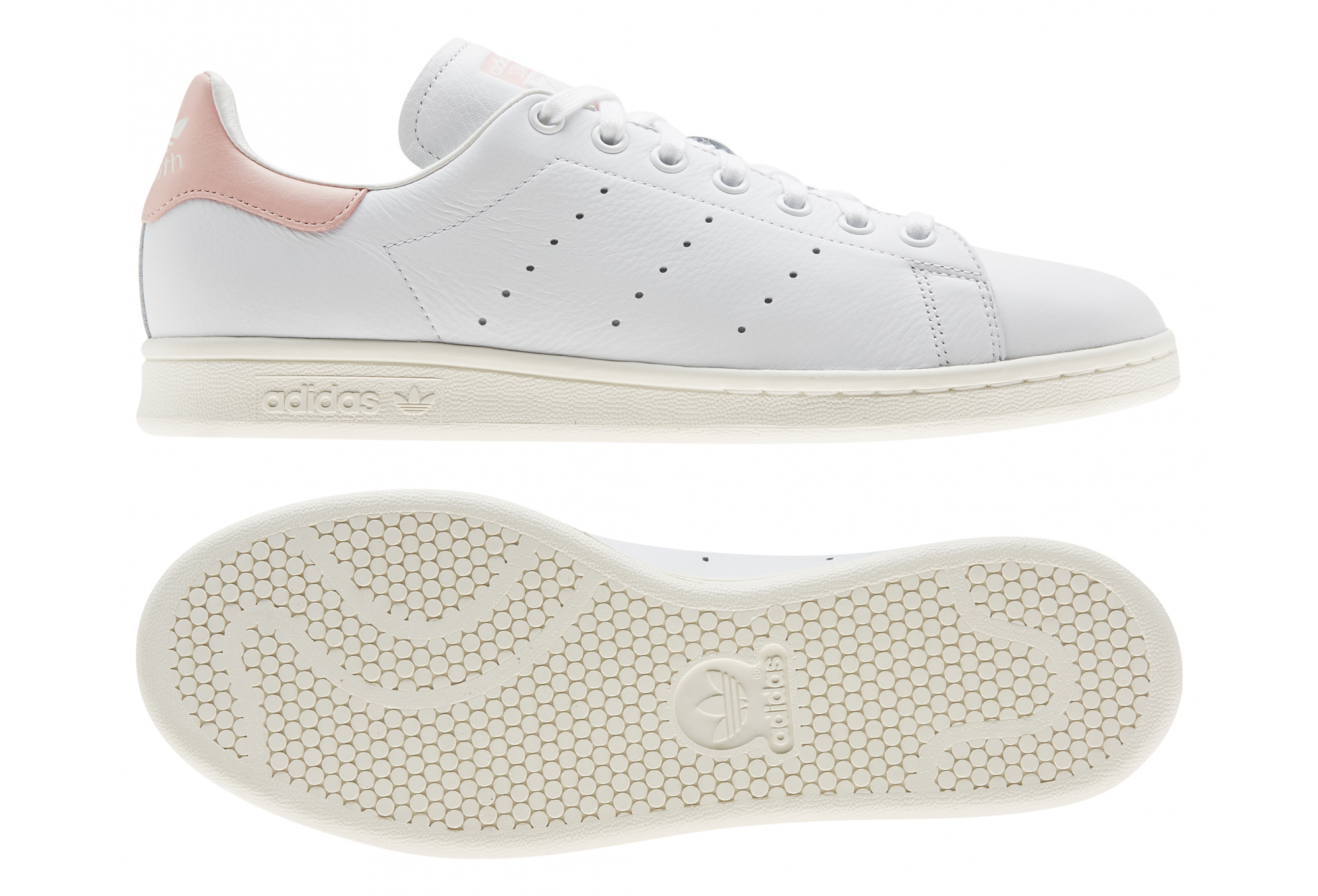 San Francisco c4b8b 9425b Chaussures adidas Stan Smith