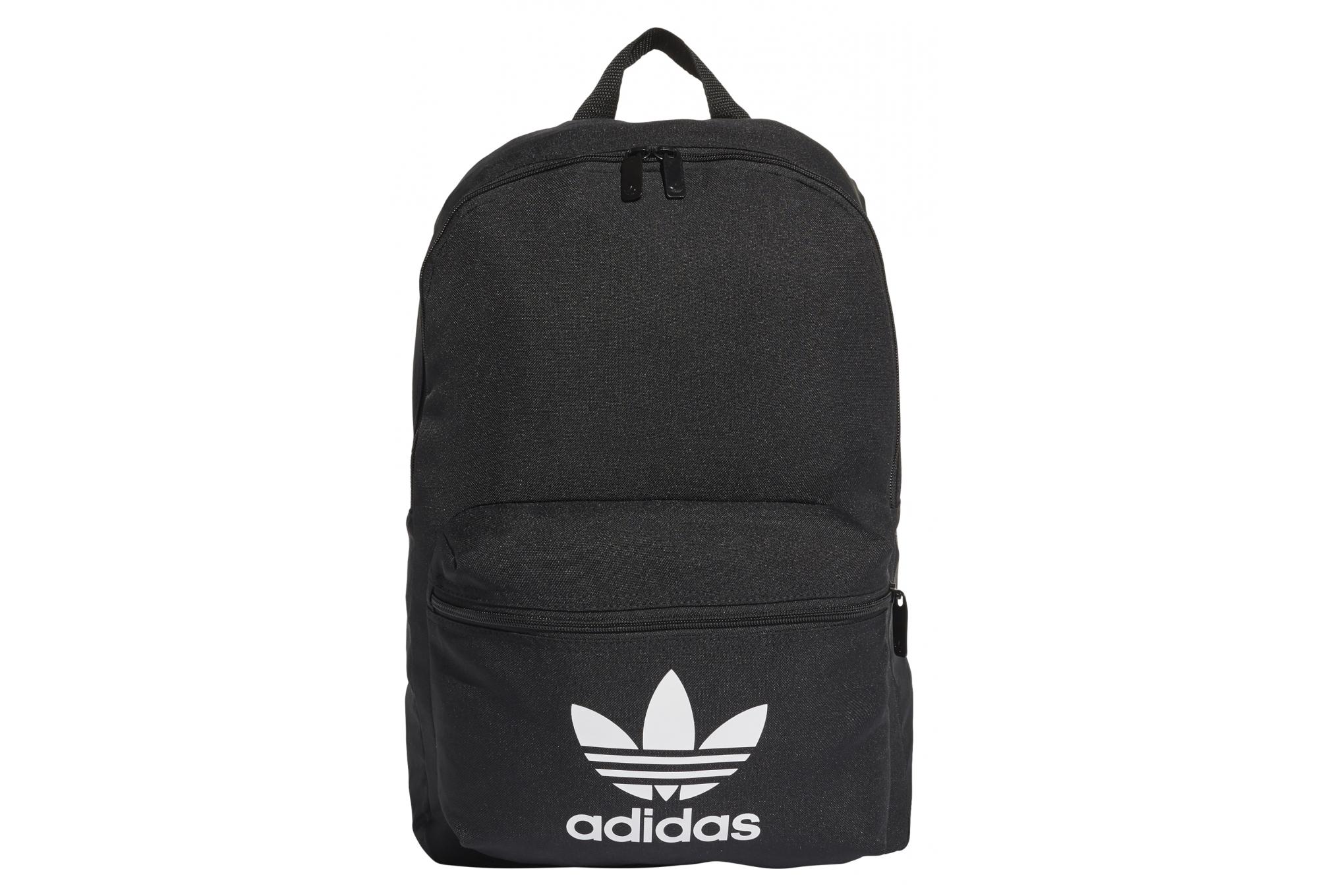 adidas Originals Adicolor Classic Backpack ED8667 Non Communiqué sac à dos Noir