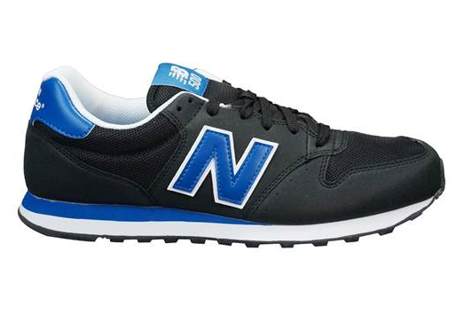 New Balance GM500LY