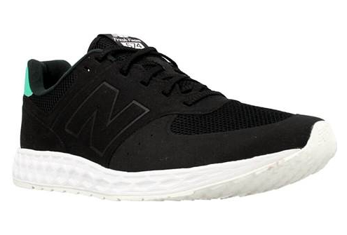 sneakers for cheap 7b7a5 8dbf6 New Balance MFL574
