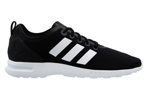 release date 77804 bafe7 Adidas ZX Flux Smooth W