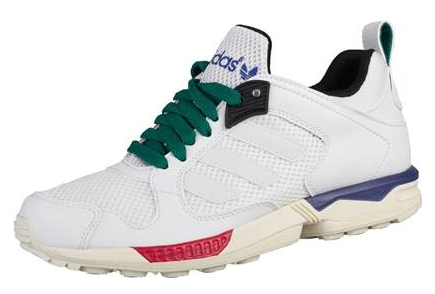 plus récent 5fcdf 3a203 Adidas ZX 5000 Rspn