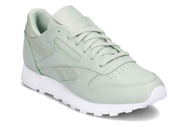 the latest c65cf 71042 Reebok Classic Leather PS Pastel